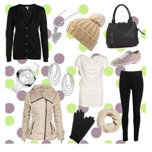 Outfit Set..:) von