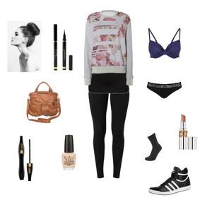 Outfit 10 von Lola<3