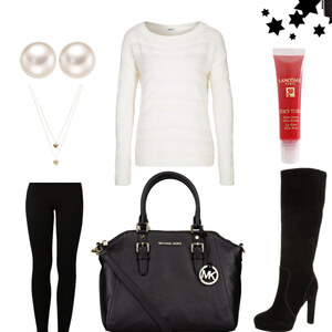 Outfit Smart Casual von Jule