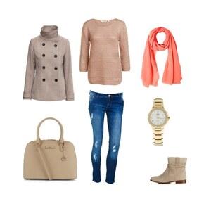 Outfit 1 von