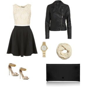 Outfit Regular one von