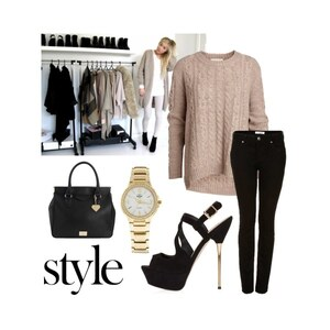 Outfit Style von