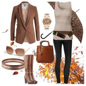 Outfit Xara6 von