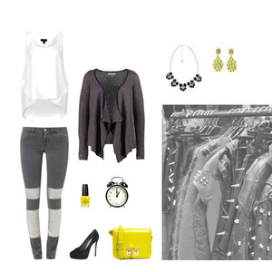 Outfit Tiktok von Anjasylvia ♥