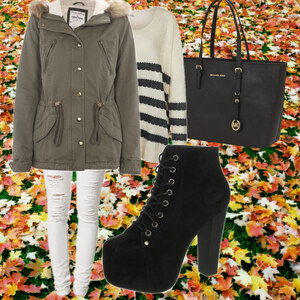 Outfit Herbst-Outfit von nicole.pfeiffer15