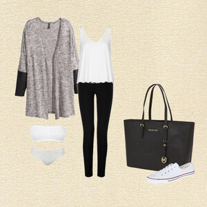 Outfit Schul-Outfit? von nicole.pfeiffer15