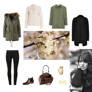 Outfit Which? von Anjasylvia ♥