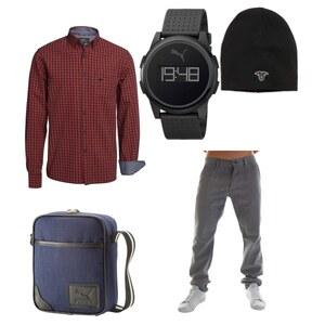 Outfit :33 von