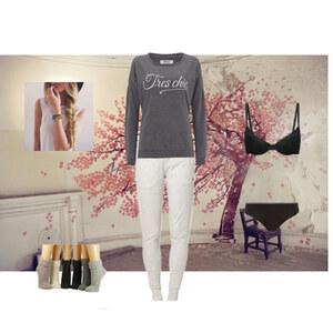 Outfit 11 von Lola<3