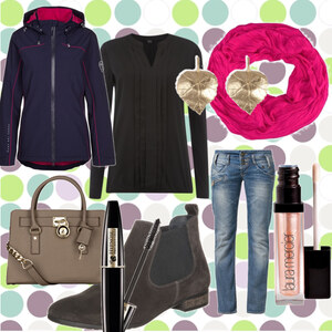 Outfit Daily :) von Laura
