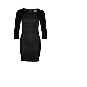 Outfit Black von Elena Bode
