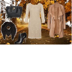 Outfit Autumne von Lirabella