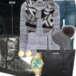 Outfit autumn von dilaaan