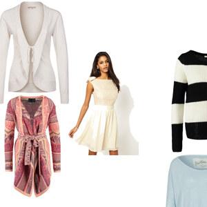 Outfit meine lieblinsteile von Britta Banowski