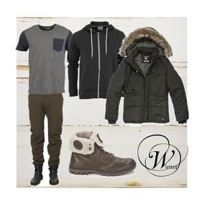 Outfit 16 von