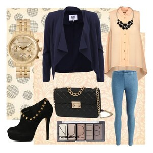 Outfit party#3 von
