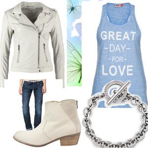 Outfit Great Day von Anita Vogel