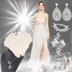 Outfit Hera von Mbali
