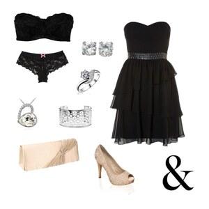 Outfit Love..♥ von