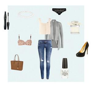 Outfit 13 von Lola<3