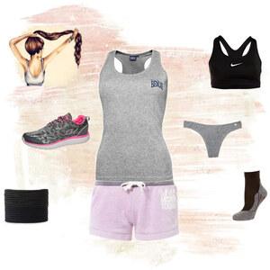 Outfit 15 von Lola<3