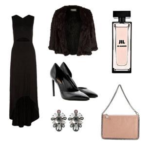 Outfit dressy von BB Foxy