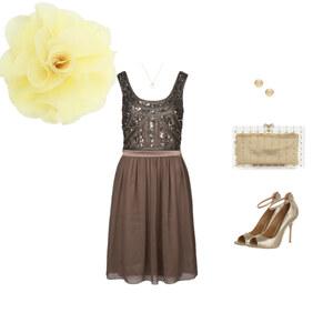 Outfit G2 von Seva Yaho