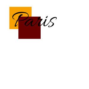 Tenue Paris sur Ondřej Čech