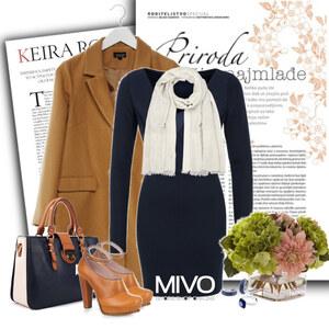Outfit mivo2 von Ania Sz
