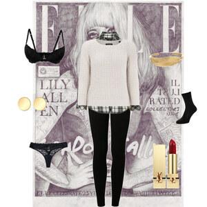 Outfit 16 von Lola<3