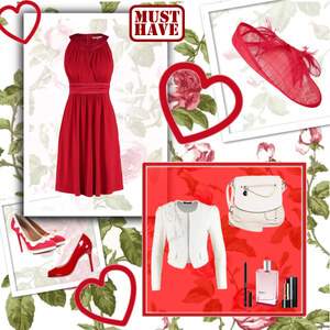 Outfit Must have von Kir