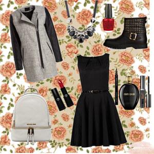 Outfit 33 von mariam-abu-daher