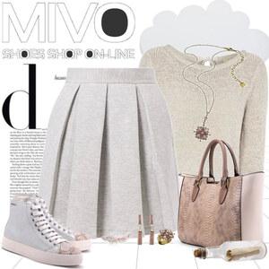 Outfit mivo6 von Ania Sz