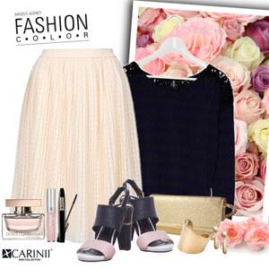Outfit carinii von Ania Sz