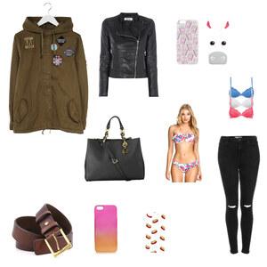 Outfit need von Katharina Ko
