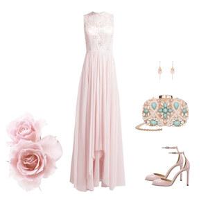 Outfit G3 von Seva Yaho