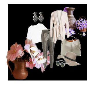 Outfit :p von giulia-busse