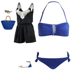 Outfit love summer. von llisa41