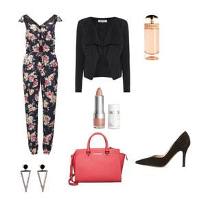 Outfit <3 von Rabia Funda