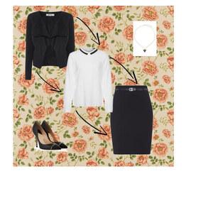 Outfit Taufe 2 von Mia :D