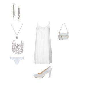 Outfit 3 von Sara Engel