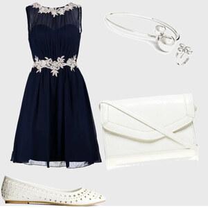 Outfit wedding von anne.vanbeek