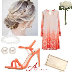 Outfit Almiiii von Almedina SI