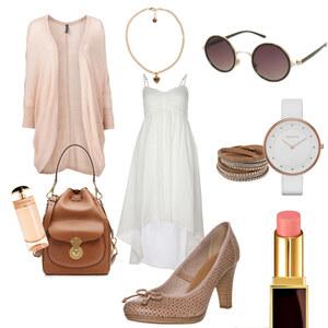 Outfit lilhkhj von Jane Steinacher