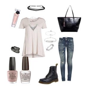 Outfit xrctzuio von Jane Steinacher