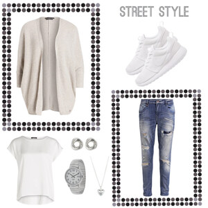 Outfit Every Day Outfit von s.koerding