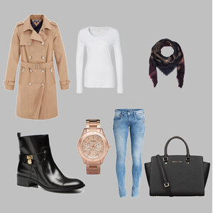 Outfit A Cold Day von konstantina.martidou