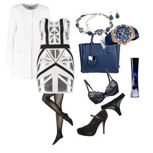 Outfit 1 von Nadeshda Kaufmann