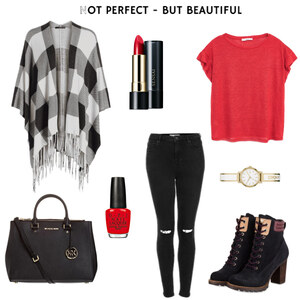 Outfit it's cold outside. von _wonderlandgirl_