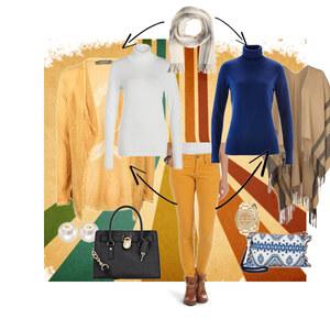 Outfit 1-1-2 von Mia :D
